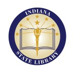 Indiana State Library – Booth 442