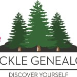 Shackle Genealogy – Booth 243
