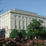 Society Showcase – Illinois State Archives