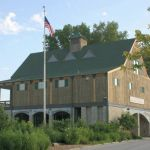 Places of Interest – Lewis & Clark Boat House Museum