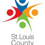 St Louis County Library Tour