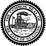 Society Showcase – St Louis Recorder of Deeds Archives