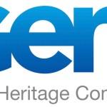 Geni, A MyHeritage Company – Booth #506