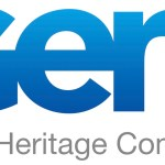 Geni, A MyHeritage Company – Booth #506