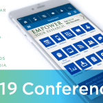 NGS 2019 Conference Mobile App Is Here!