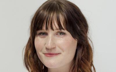 Jacinta Cording – lecturer in forensic psychology