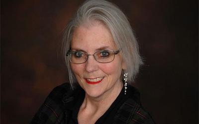 Susan Gerbic – guerrilla skeptic