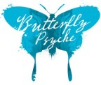 cropped-butterfly-psyche_logo