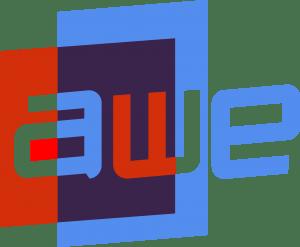 Augmented World Expo