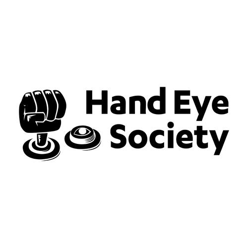 Hand-Eye-Society