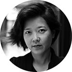 Maiko Tanaka