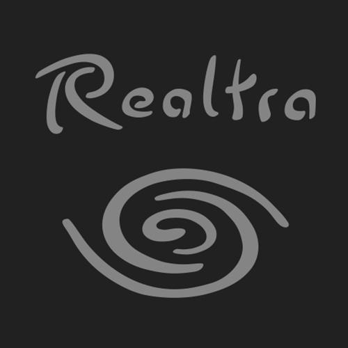 Realtra