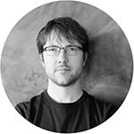 Ryan Schmidt gradientspace