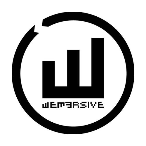 Wemersive