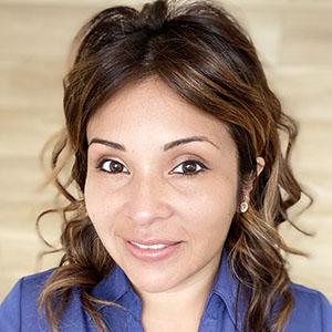 Susan Alvarez