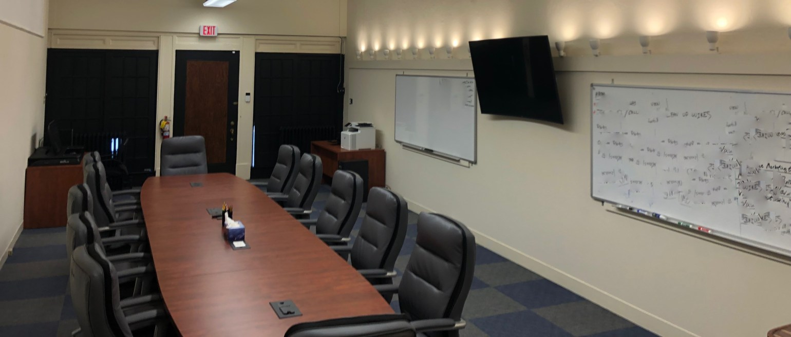 the conference table room new bedford massachusetts ma 02740