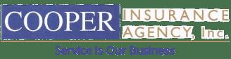 Cooper-Logo-1