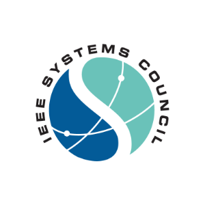 Systems Council
