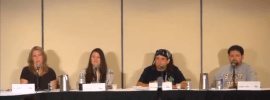 How to Pitch Your Company at Affiliate Summit