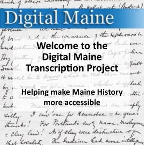 genealogy volunteer transcription