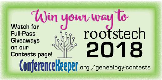 http://conferencekeeper.org/genealogy-contests/