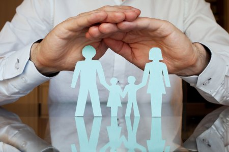 affordable family health insurance options