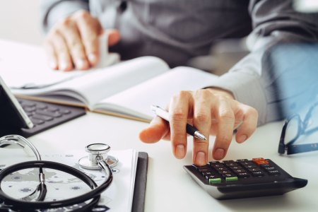 open enrollment health insurance costs
