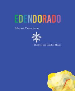 edendorado-couv-ifs