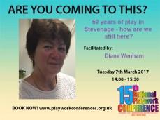 50-years-of-play-in-stevenage