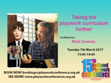 mick-conway-1
