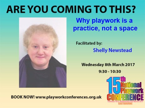 why-playwork-is-a-practice-not-a-space