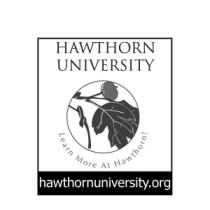 Hawthornlogo