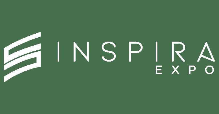 InspiraEXPO-White