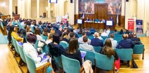 International Management Conference 2019