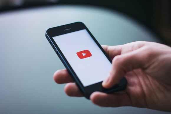 video as a micro conversion