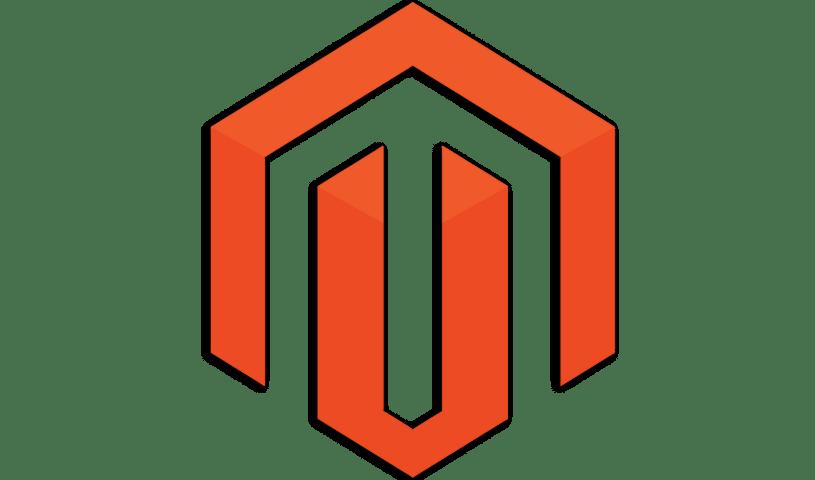 Magento video commerce