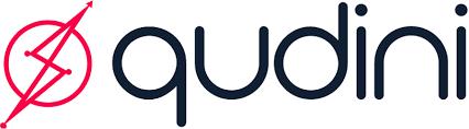 quidini virtual appointments