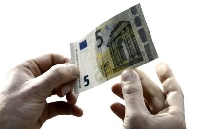Il Rapporto 2014 su lavoro e retribuzioni in provincia di Venezia