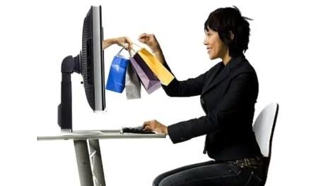 Diritto di recesso: tutela del consumatore e cortesia del commerciante