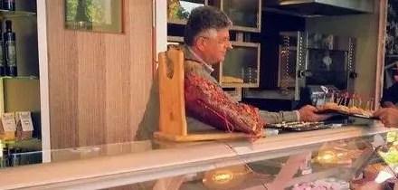 """""""Antichi Sapori"""": la nuova macelleria e gastronomia ad Olmo"""