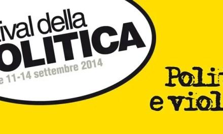 Festival della Politica: successo per Mestre