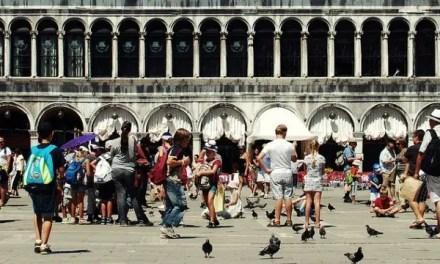 Giusto regolamentare i flussi turistici, ma è necessaria una programmazione intelligente
