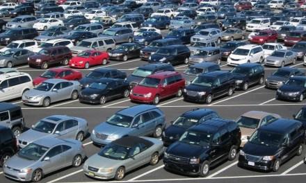Parcheggi: stop a tariffe crescenti vicino ai centri città