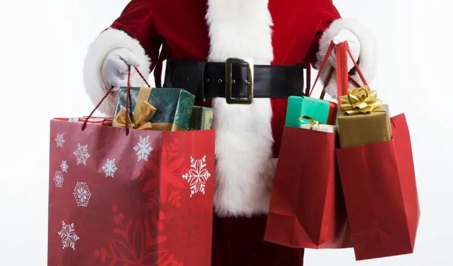 Consumi di Natale 2014: utilità e convenienza le parole d'ordine