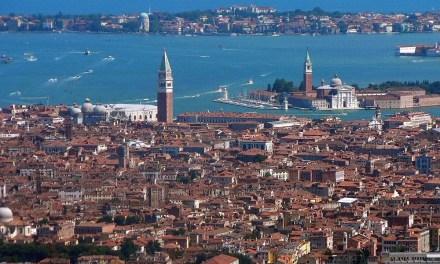 Venezia: è ora dell'alternanza politica