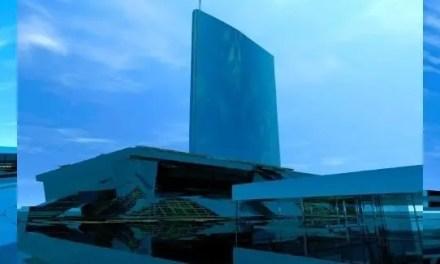 Mestre-Venezia: stop a nuovi centri commerciali