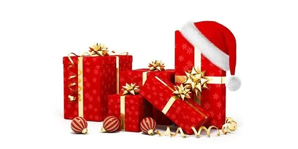 Consumi natalizi 2015: lieve ripresa
