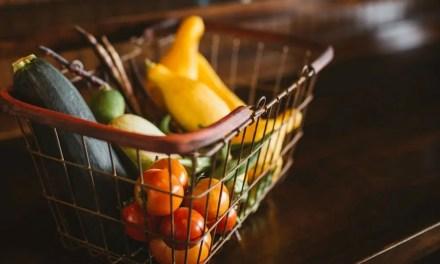 Giù l'inflazione, su il potere d'acquisto delle famiglie