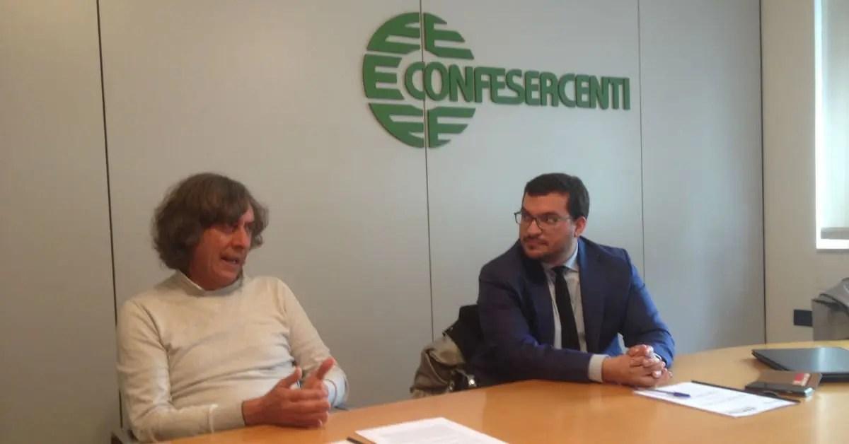 Ufficio Lavoro Mestre : Attività commerciali a mestre: i dati dellosservatorio