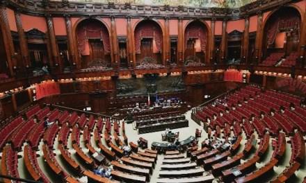 In Gazzetta Ufficiale il Decreto Fiscale: quali novità?